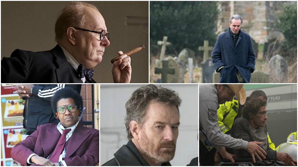 2018-oscar-predictions-best-actor-july-oldman-day-lewis-washington-cranston-gyllenhaal