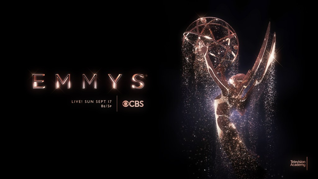 69th-emmy-horiz-150-RGB