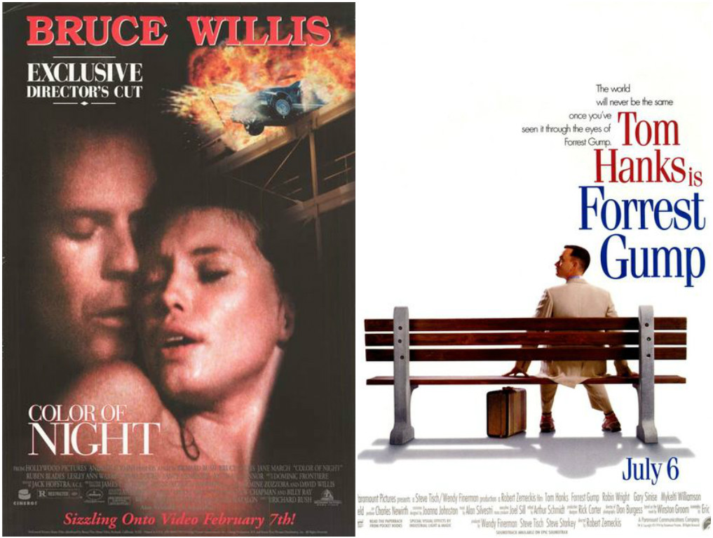 worst-picture-best-picture-color-of-night-forrest-gump