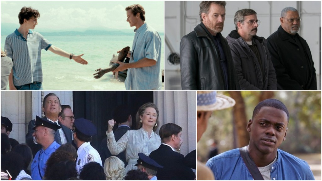 2018-oscar-predictions-screenplays-september-call-me-by-your-name-last-flag-flying-the-post-get-out