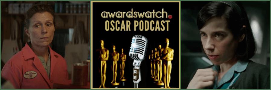 Oscar-podcast-57-three-billboards-shape-of-water