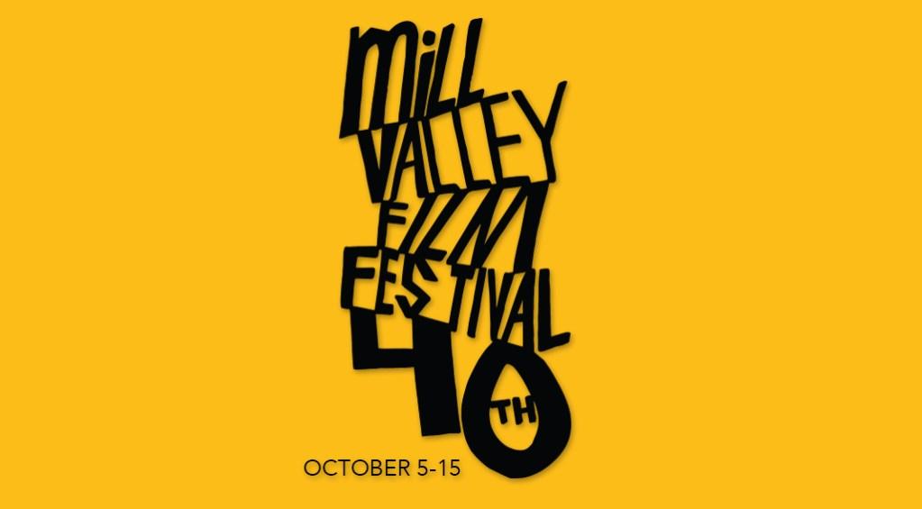 mvff40-logo-yellow