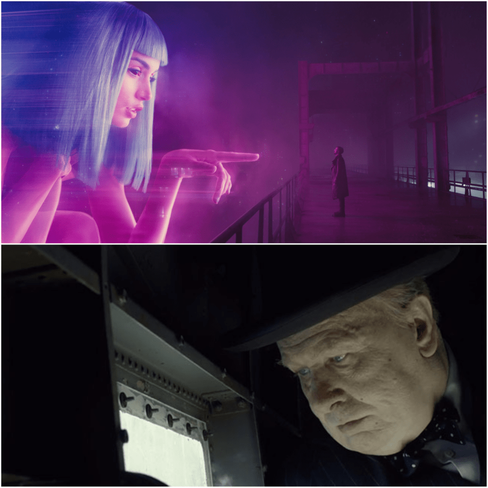 2018-oscar-predictions-visual-effects-makeup-and-hairstyling-november-blade-runner-darkest-hour