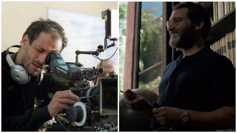 call-me-by-your-name-luca-guadagnino-michael-stuhlbarg