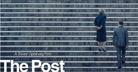 the-post-poster-banner