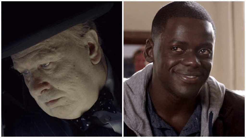 2018-oscar-predictions-best-actor-december-2-gary-oldman-daniel-kaluuya