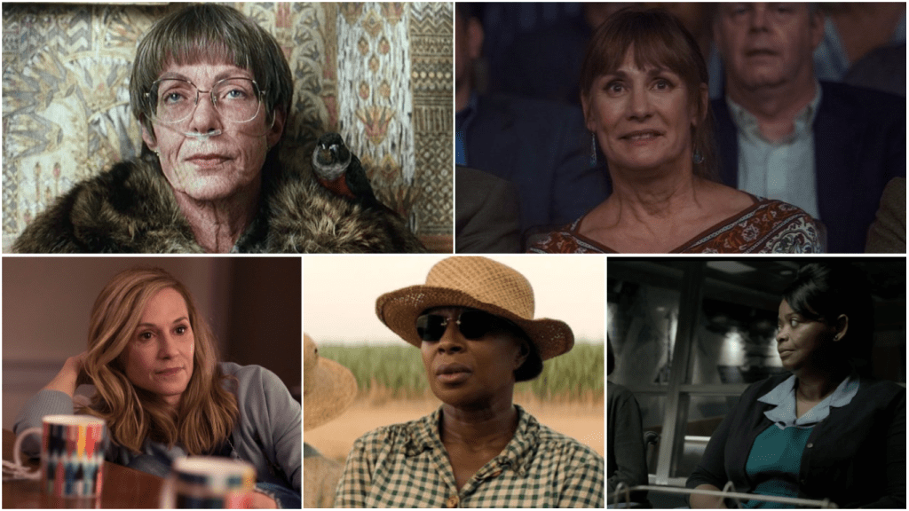 2018-oscar-predictions-supporting-actress-december-1-janney-metcalf-hunter-blige-spencer