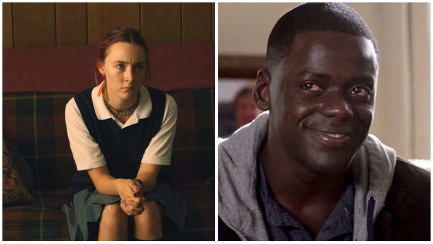 2018-oscars-frontrunner-friday-lady-bird-get-out