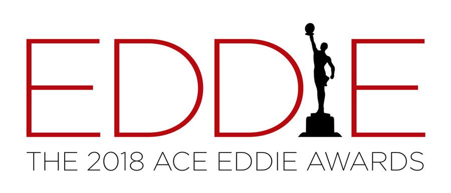 2018-ace-eddie