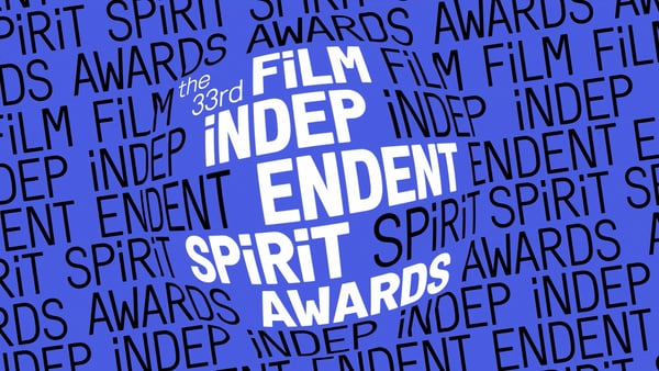 33rd-film-independent-spirit-awards
