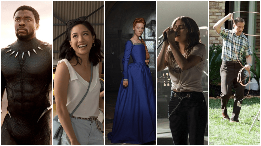2019-oscars-the-best-picture-contenders