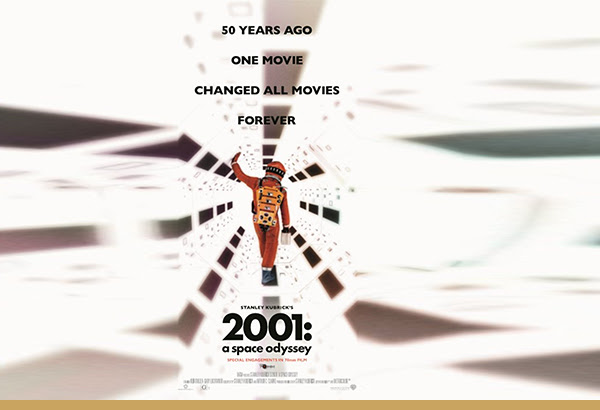 50th-anniversary-2001-a-space-odyssey-2018-cannes