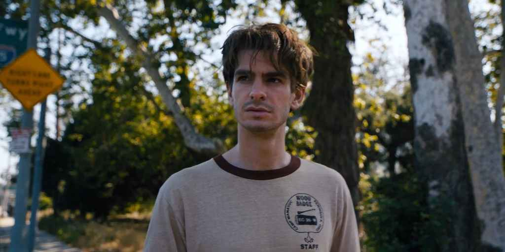 Andrew-Garfield-in-Under-the-Silver-Lake