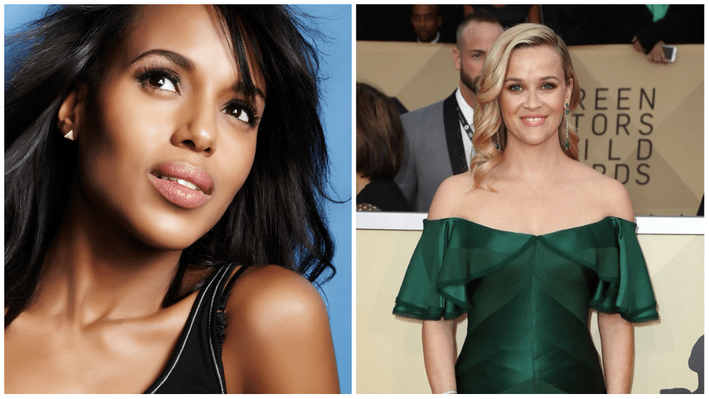 little-fires-everywhere-hulu-kerry-washington-reese-witherspoon
