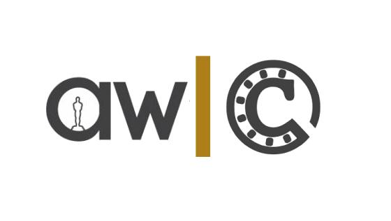 Trimmed Logo