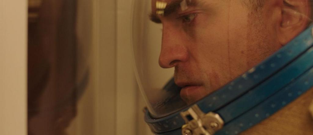 High Life, from Claire Denis