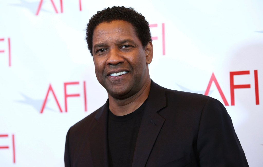 Denzel-Washington-AFI