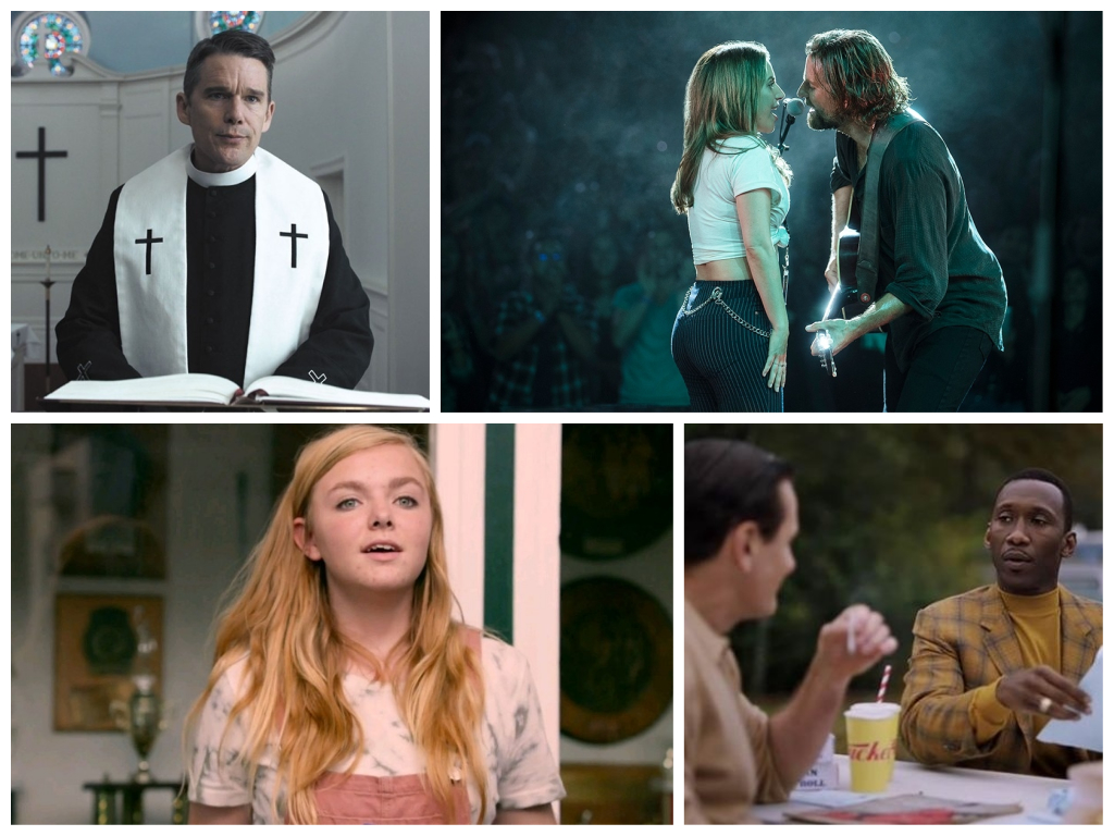 frontrunner-friday-11-30-18-first-reformed-a-star-is-born-eighth-grade-green-book