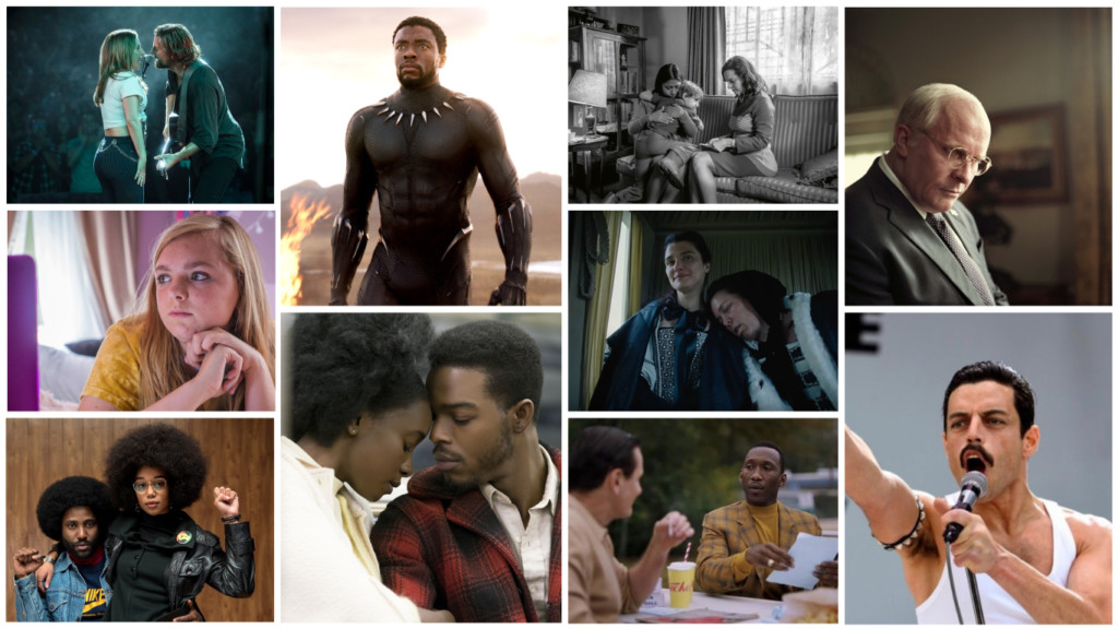 2019-oscar-predictions-best-picture-december