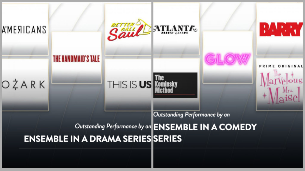 screen-actors-guild-sag-tv-ensemble-drama-comedy