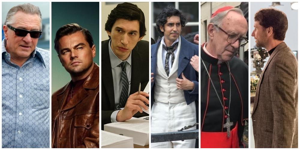 2020-oscar-nomination-predictions-best-actor-april