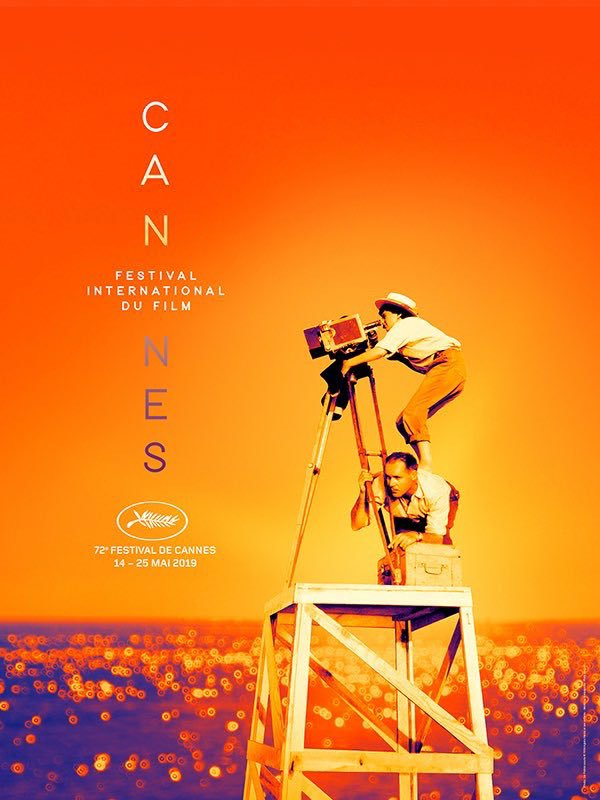 cannes-2019-poster