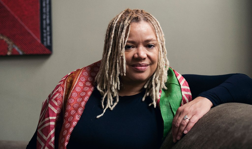 kasi_lemmons_final