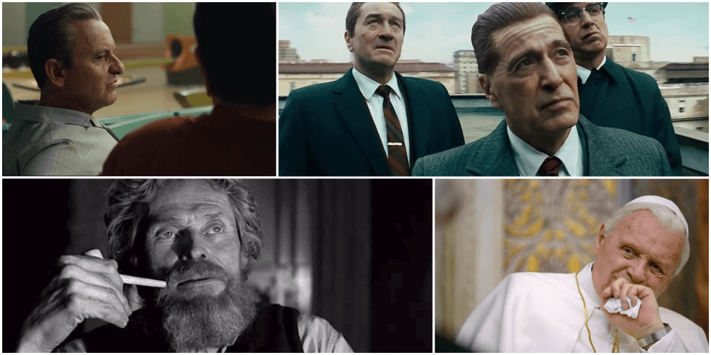 2020-oscar-nomination-predictions-supporting-actor-november