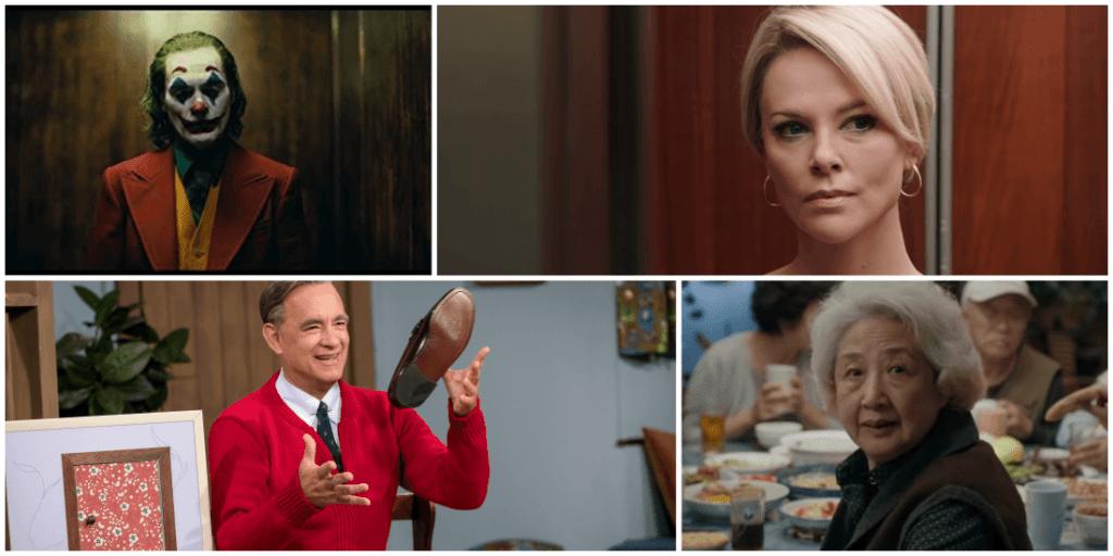 north-texas-film-critics-phoenix-theron-hanks-zhao