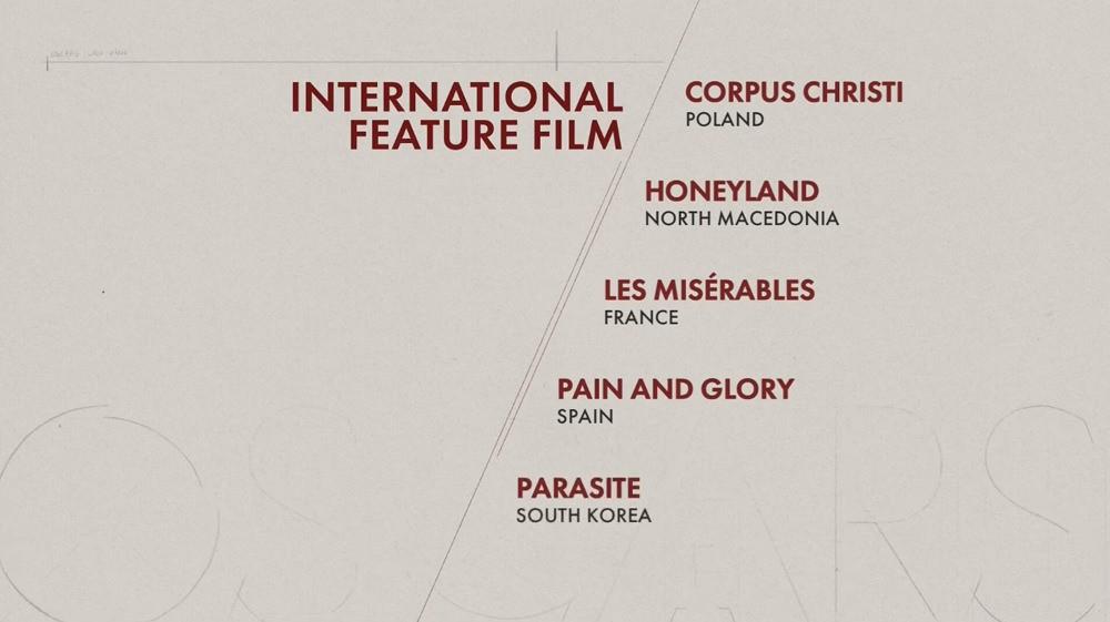 international-feature-film