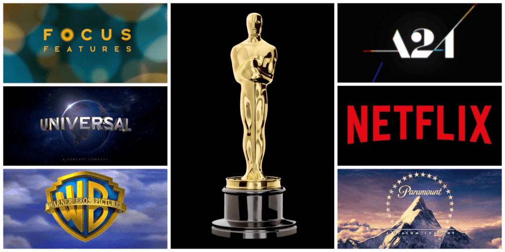 oscars-nominations-by-studio-2010-2019