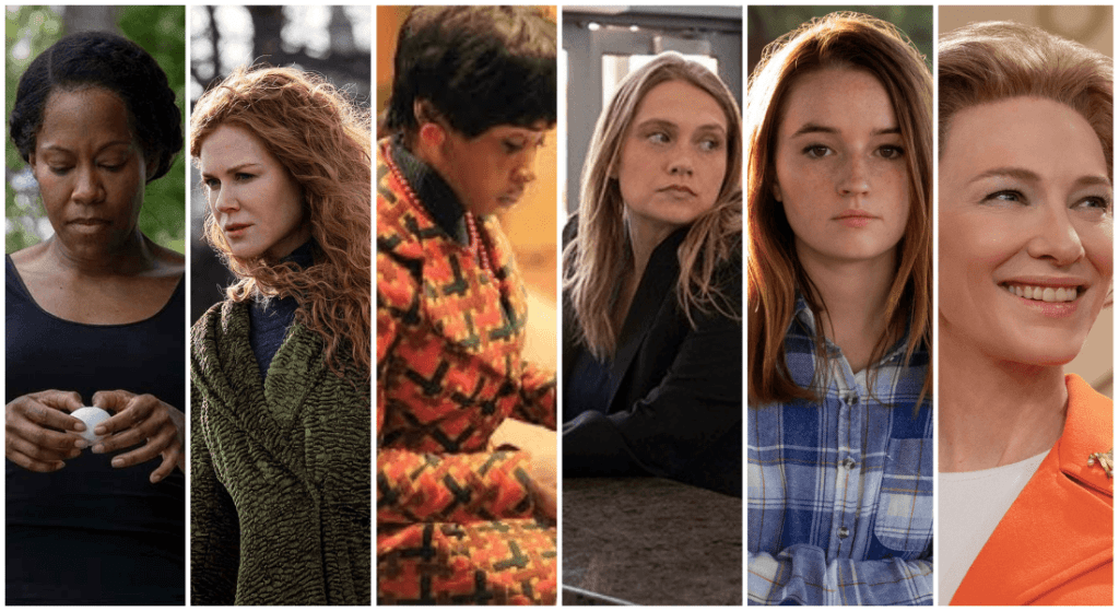 2020-emmy-predictions-lead-actress-in-a-limited-series