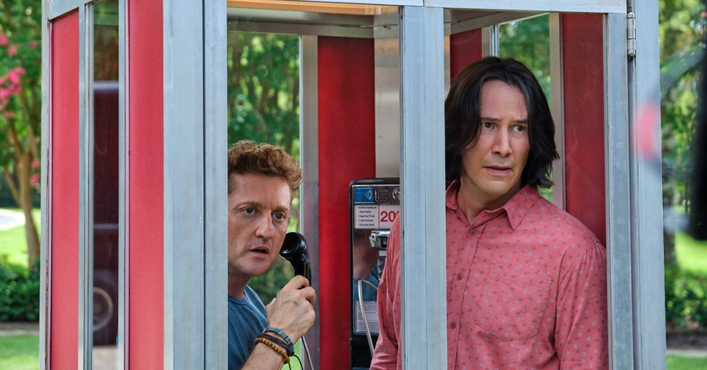 bill-ted-face-the-music-Alex-Winter-and-Keanu-Reeves-star-in-BILL_TED-FACE-THE-MUSIC_rgb