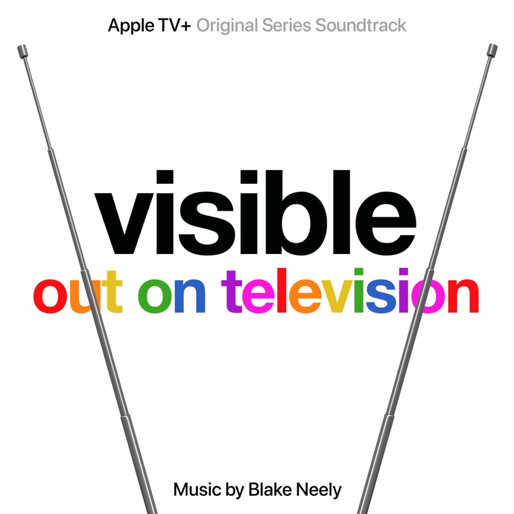 visible-out-on-television_1200