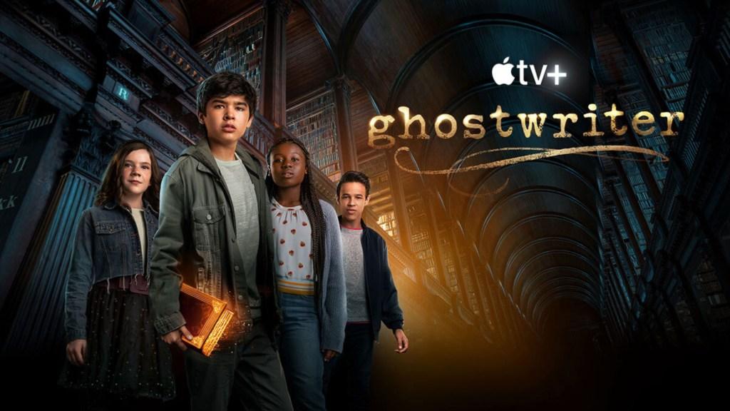 072620_Apple_History_Daytime_Emmys_Inline_Image_01