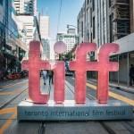 2020 Toronto International Film Festival announces screening venues and ticket on-sale dates