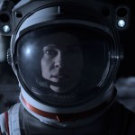 Trailer: Hilary Swank goes up, up and 'Away' in new Netflix series