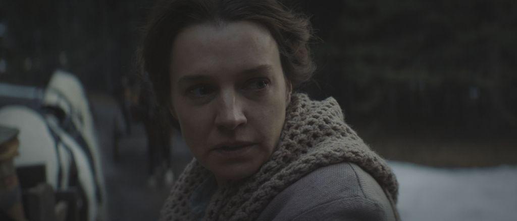The-Curse-of-Audrey-Earnshaw-1