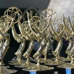 2020 Emmys: Episode Submissions List for 72nd Emmy Awards (Updating)