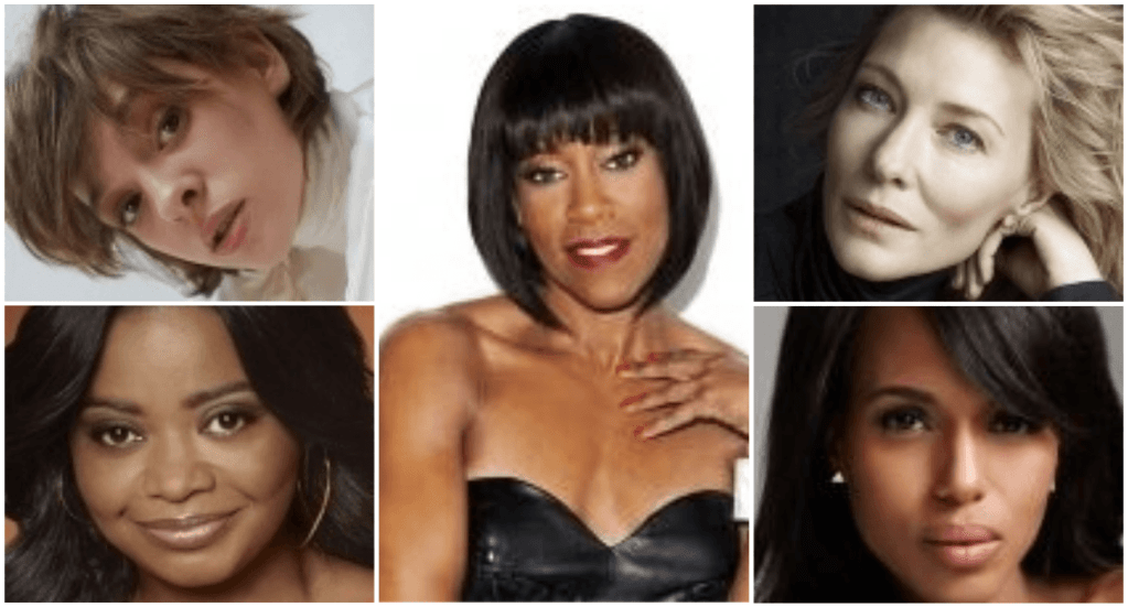 2020-emmy-predictions-lead-actress-in-a-drama-series