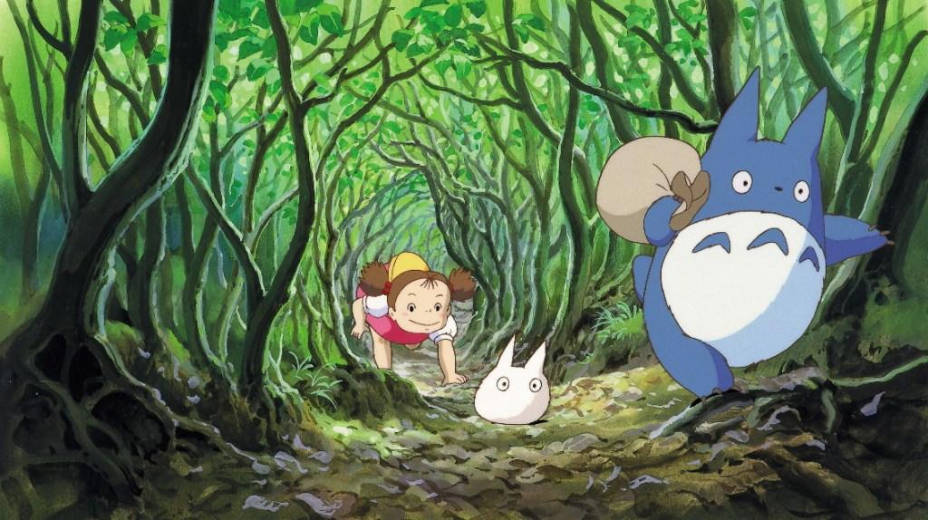 9-Film-still-from-My-Neighbor-Totoro-1988