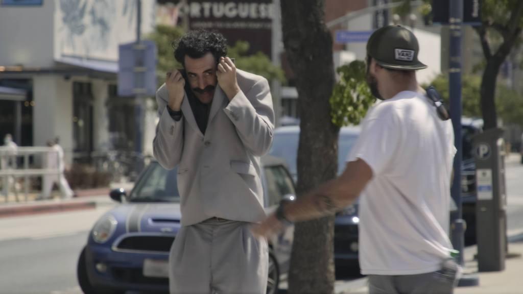borat-subsequent-moviefilm-Borat_Subsequent_Moviefilm_00038_V2_rgb