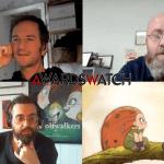 wolfwalkers-interview
