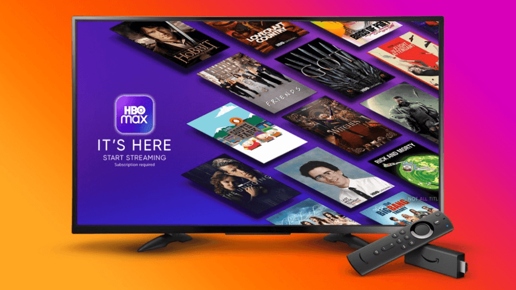 HBO-Max-Amazon-Fire
