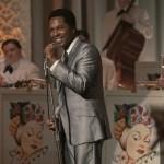 2021 Oscar Predictions: SUPPORTING ACTOR (November)