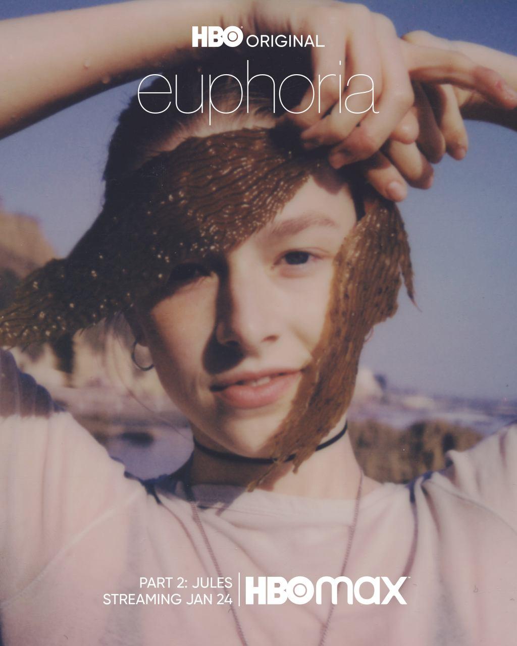 INSTAGRAMportrait Euphoria_EPISODE 2 JULES_2[4][4]