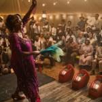 Black Film Critics Circle Awards: 'Ma Rainey' is Best Film, Regina King is Best Director