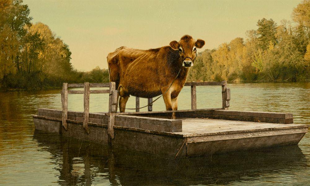 first-cow-still-1
