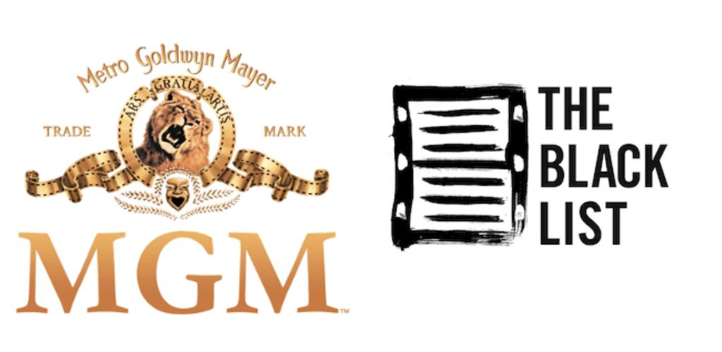 mgm-black-list