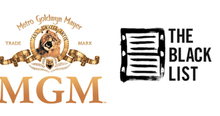 mgm-black-list